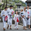 5 Reasons Why Kinosaki Onsen Succeeds in Promotion for Foreign Travelers in Japa