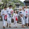外国人観光客が5年で40倍?城崎温泉がインバウンドで成功した5つの理由