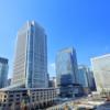 都会育ちの田舎移住者が東京の実家へ帰って感じた4つのコト