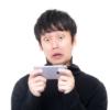 壇蜜さん主演の仙台・宮城観光PR動画に対して批判?配信停止?経緯と意見まとめ