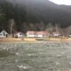 都会にはない驚きの水資源確保方法-役人がキャンプ場を救う!