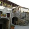 イタリアの空き家活用法アルベルゴ・ディフーゾ!古民家が何に生まれ変わる?